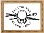 Civil War Round Table of Milwaukee, Inc.